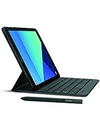 Galaxy Tab S3 9.7-Inch, 32GB Tablet (Black, SM-T820NZKAXAR)