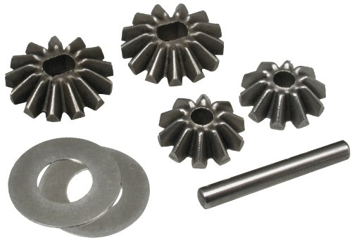 HPI Racing 86014 Differential Bevel Gear Set, Sprint 2