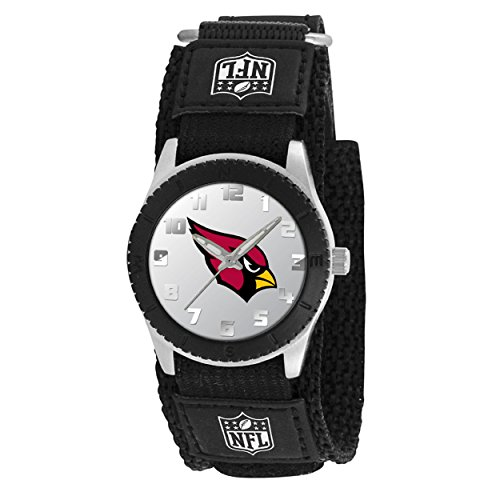 Arizona Sport Watch - 5