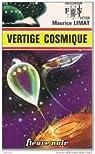 Vertige cosmique par Limat