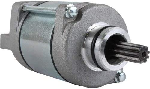 New MITSUBA Style Starter for KTM 250 EXC-F,250 EXC-F Six Days,250 SX-F,250 XC-F,250 XCF-W,350 EXC-F,350 EXC-F Six Days,350 SX-F,350 XC-F,350 XC-FW,Freeride 350 2011-2015,V,Voltage:12 Condition:New Rotation:CW Starter Type:PMDD Number of Teeth:9