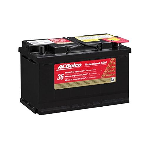 Buy car batteries 2015