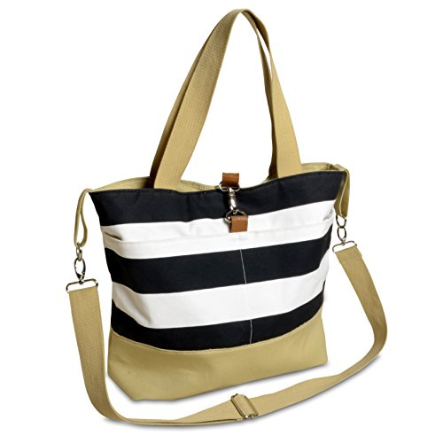 laiya-deluxe-easy-to-carry-fashion-diaper-bag-shoulder-tote