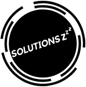 El mejor dilatador nasal antironquidos Solutions ZZZ [8 PCS] 4 ...