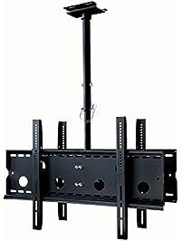 Audio Video Shelving Amazon Com