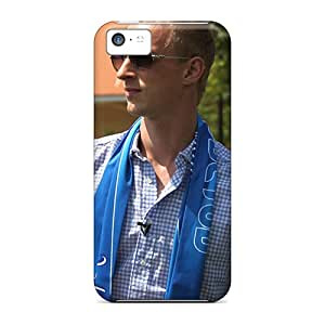 Awesome High Quality Iphone 5c Cases Skin Black Friday