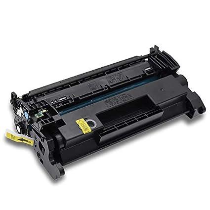 Cf258a - Cartucho de impresora láser para HP LaserJet Pro M404 ...
