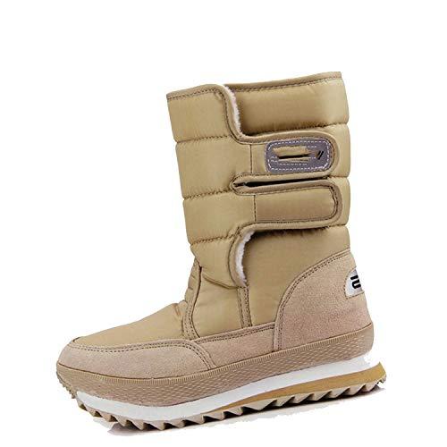 Aus Dem Ausland Importiert Spot On Ladies Chunky Heel Ankle Boots Kleidung & Accessoires