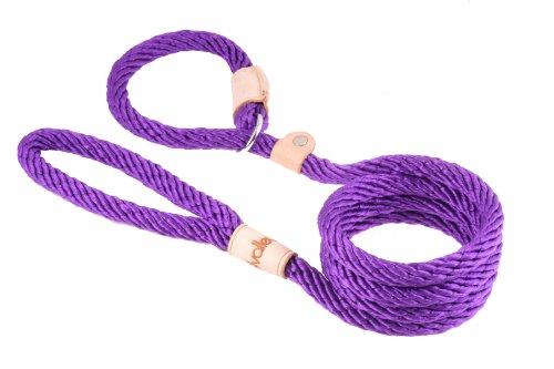 purple slip lead