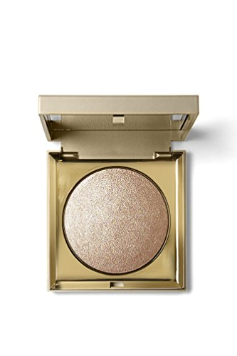 - stila Heaven's Hue Highlighter, Kitten.