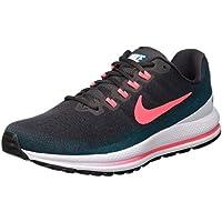 Tênis Nike Air Zoom Vomero 13 - Masculino
