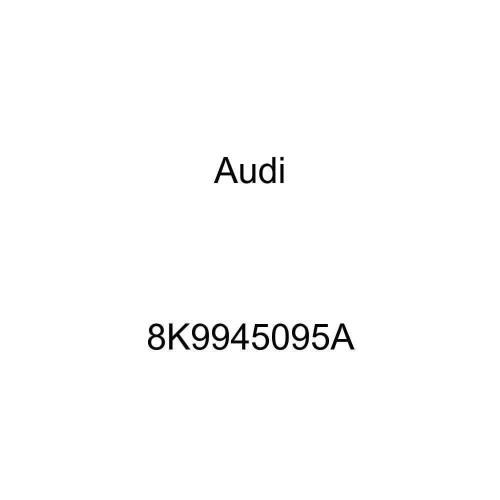 8K9945095A Genuine Audi Tail Light