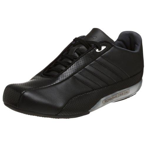 quality design cfd7f 7215a norway ukshop adidas porsche design sport bounce s2 black and white qazzws  073 e201b e7a26  50% off adidas originals mens porsche design s2 driving ...