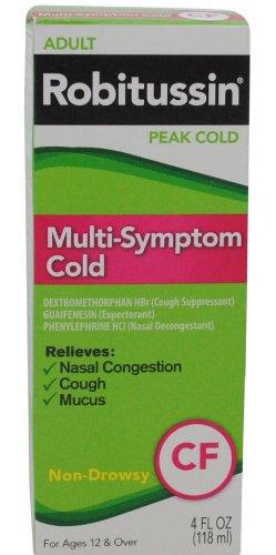 robitussin-peak-cold-multi-symptom-cold-non-drowsy-4-ounce