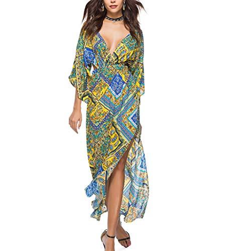 - GFTA Short Dresses Baby Doll Dresses Long Prom Dresses Winter Dresses Yellow