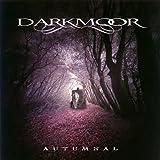 Tba by Dark Moor (2008-11-19)