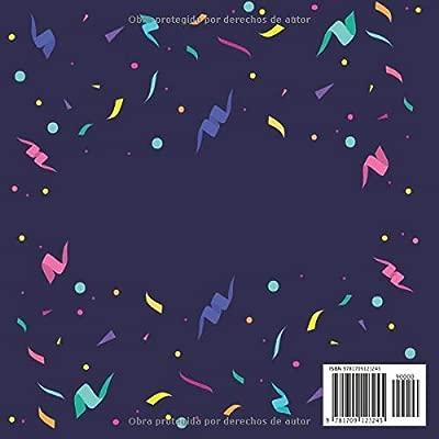 Feliz Cumpleaños - 74 Años: Un libro de visitas para fiesta ...