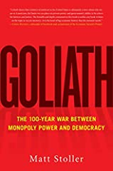 A startling look at how concentrated financial power and consumerism transformed American politics, resulting in the emergence of populism and authoritarianism, the fall of the Democratic Party—while also providing the steps needed to create ...