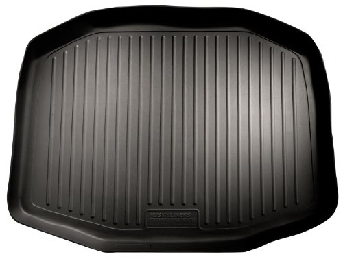 Husky Liners Cargo Liner Behind 3rd Seat Fits 11-17 Explorer