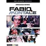 FABIO MONTALE: L'intégrale - Coffret 3 DVD (2001)