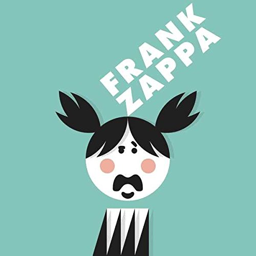 Frank Zappa - Hammersmith Odeon [3 Cd] - Zortam Music