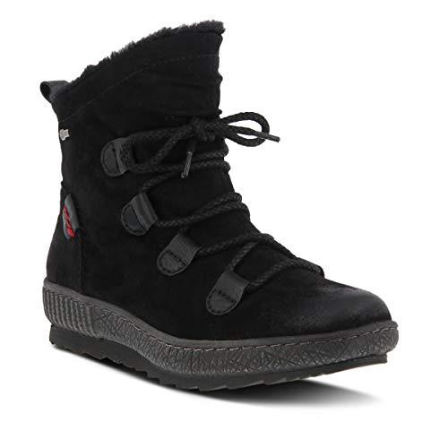 Spring Step Womens Hunnie Boot