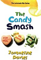 The Candy Smash (Lemonade
