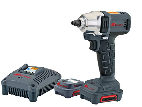 41a4zDkaEdL Best Cordless Impact Wrench for Automotive Projects