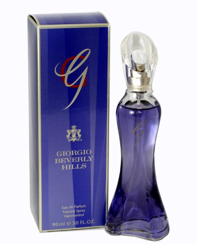 By Parfum Hills G Beverley De 90 Ml Women Giorgio Eau For BerxWCdo
