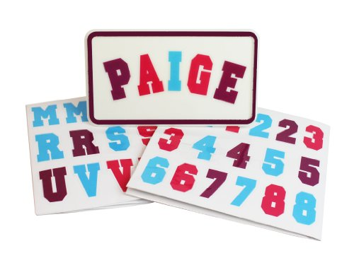 The 8 best bike stickers with your name