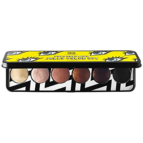 Chosungah-22-Dong-Gong-Minn-Jello-Color-Eyeshadow-Palette-No-1