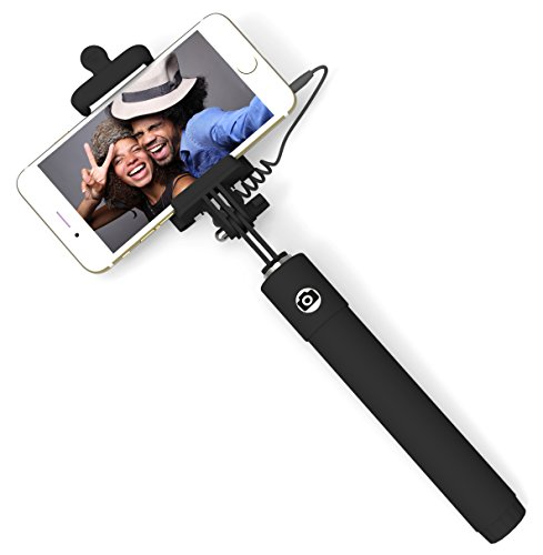 PerfectDay Self portrait Monopod Extendable Adjustable product image