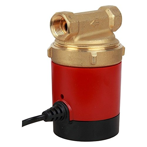 1//2 80 mm Grundfos Zirkulations-Pumpe Comfort 15-14 B PN10
