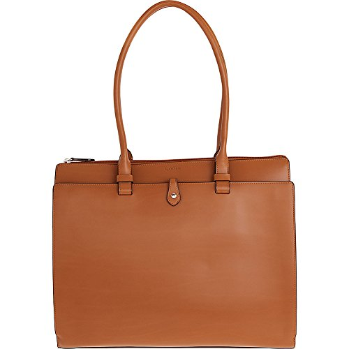 lodis-audrey-jessica-work-satchel-shoulder-bag-toffee-one-size