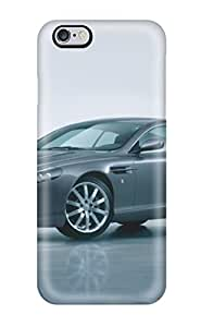 Top Quality Protection Aston Martin Db9 17 Case Cover For Iphone 6 Plus