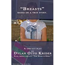 Breasts: Based on a True Story