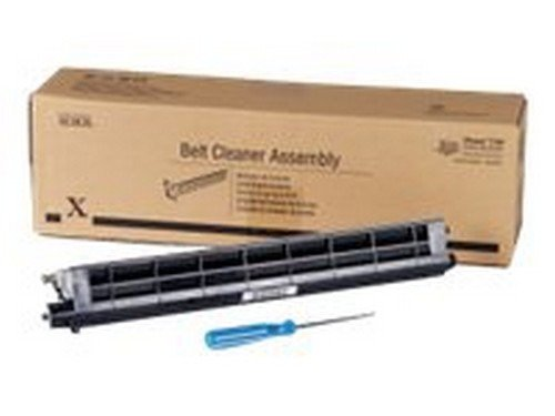 XER108R00580 - Xerox Belt Cleaner Assembly 7750 Belt Cleaner Assembly