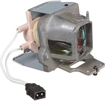 Replacement for Optoma Bl-fp240g Lamp /& Housing Projector Tv Lamp Bulb by Technical Precision