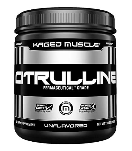 What Are The Best Stimulant And Caffeine Free Pre Workout ...