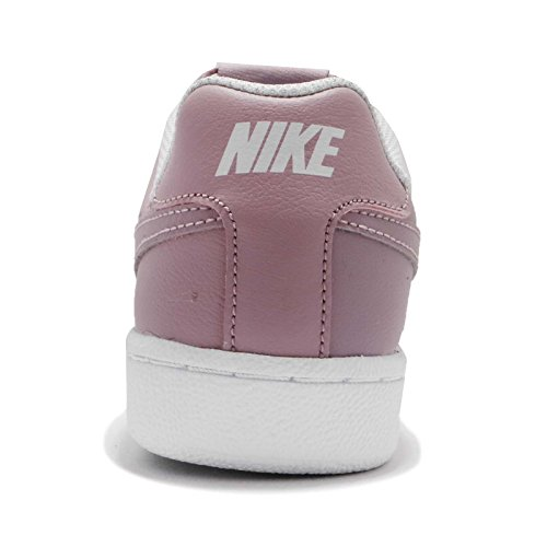 De Multicolore Rose 602 Nike Homme gs Court Royale eleme Fitness Chaussures elemental w7I0q