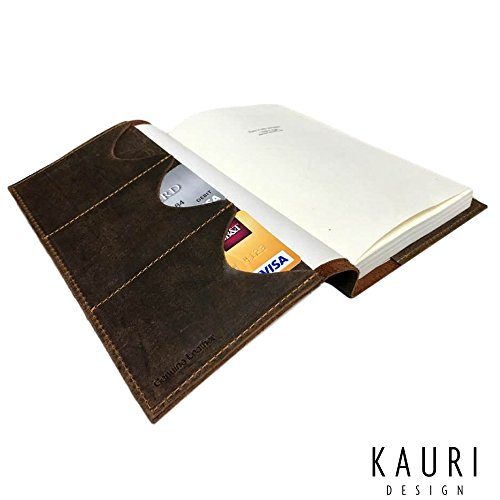 Buy genuine leather bible cover x large