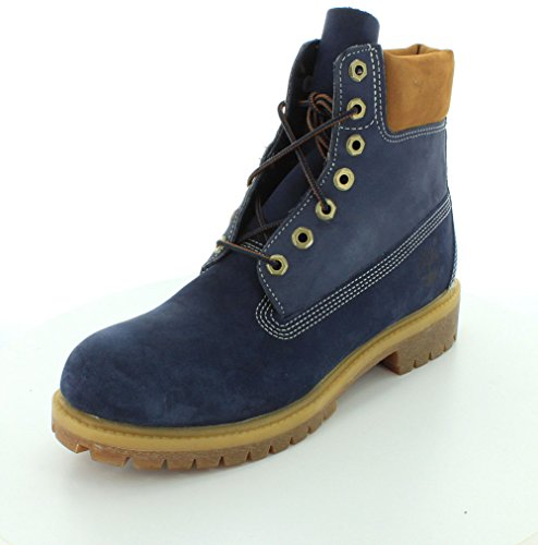 Timberland Inch Limited Premium Boots