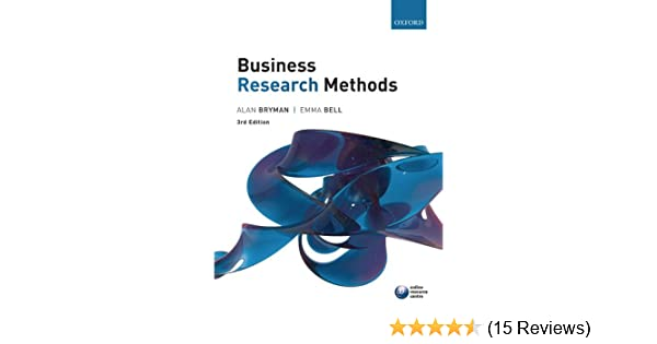 Amazon business research methods ebook alan bryman emma bell amazon business research methods ebook alan bryman emma bell kindle store fandeluxe Image collections