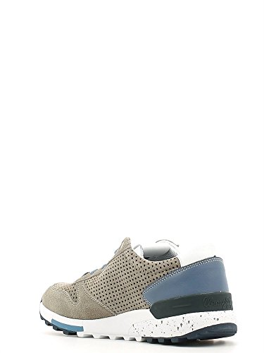 really for sale real online Wrangler 1092 Sunday Taupe Suede Men's Shoes Sport Stylish Sneaker Laces Beige cheap deals outlet order online WD1ZA