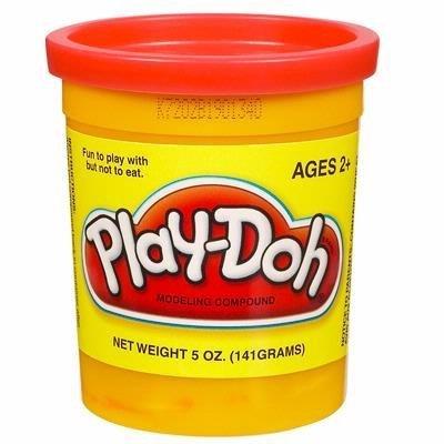 play doh plus ice cream cone - 8