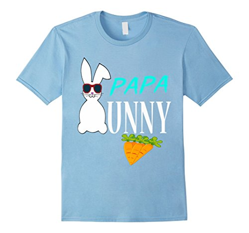 Papa Bunny - 2