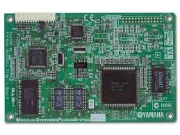 ヤマハ YAMAHA PLG150-VL PLG 150 VL Woodwiind Brass plugin board 拡張 Board   B00RFJGQ48