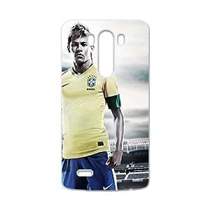 Neymar Phone Case for LG G3