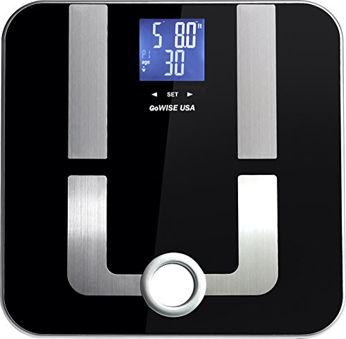 gowise-usa-digital-body-fat-scale-fda-approved-measures-weight-body-fat-water-bone-mass-400-lbs-capa