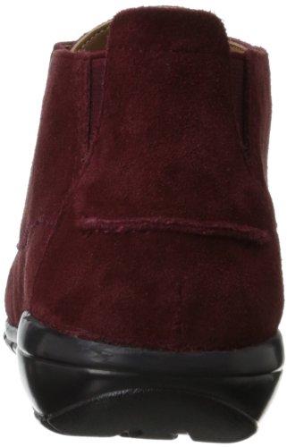 Easy Spirit Womens Adagio Boot Purple